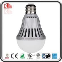 top quality best price 65w 6500k 4u energy saving lamp