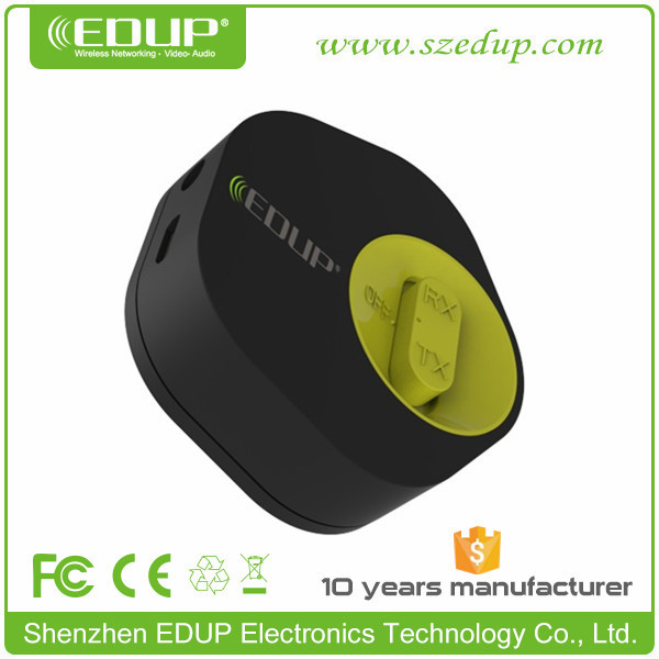 bluetooth transmitter and receiver-4 (2).jpg
