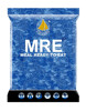Designated Manufacturer of Emergency Military Self heating MRE Ration for AIDC