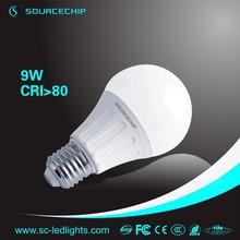 CE led bulb lamp, 3000K led lamp bulb,led light bulb lamp 24vdc