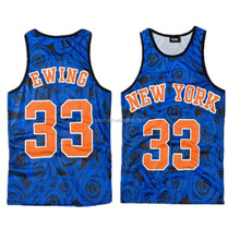 2013 latest basketball jersey designs/custom sublimation basketball jersey/team new model sports jersey