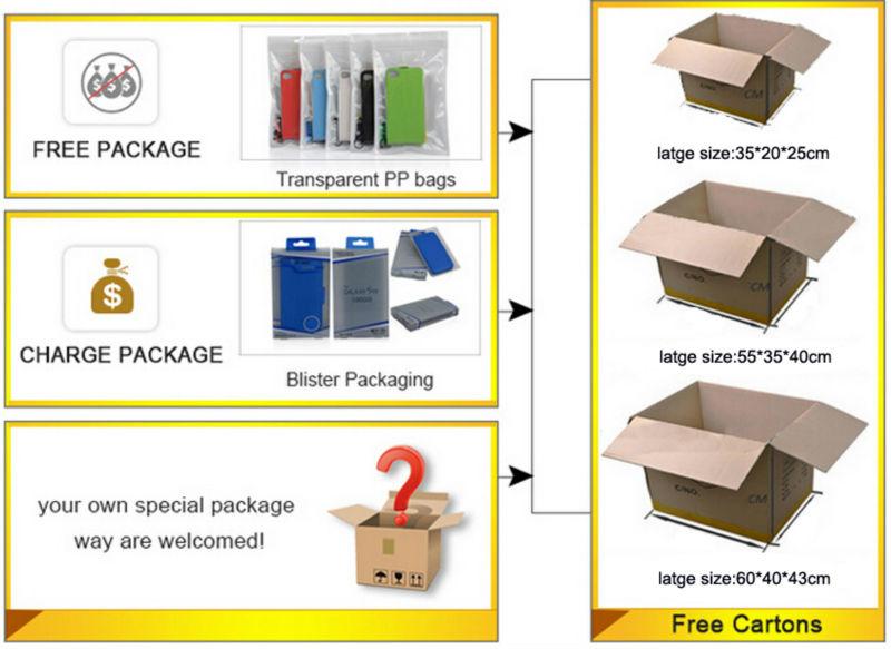 China manufacturer soft tpu case for ipad mini