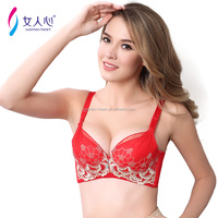 womens hot sex cheap price bra images