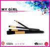 MY GIRL best cosmetic brush alibaba B2B Private Label angled blush brush