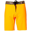 producto nuevo estilo de la moda de verano ropa barata hombres pantalones cortos junta