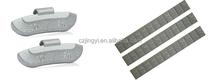 tyre repair seal string car tyre repair kit