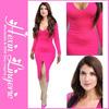 /p-detail/china-en-l%C3%ADnea-de-compras-al-por-mayor-ropa-vestidos-de-las-mujeres-300004714099.html