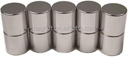 2014 New Item Sintered Hard Ferrite Magnet