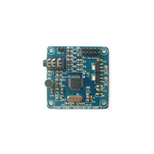 VS1053 MP3 Module Development Board / On-Board Recording Function SPI Interface