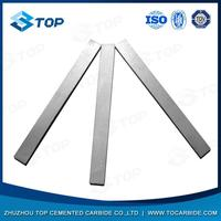 Best selling hard tungsten carbide plate blanks with great price
