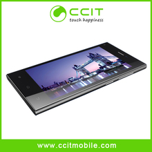 Recommend CCIT cheapest china mobile phone in india