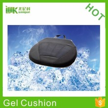 stock adult bath seat cushion