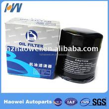 Popular automotive oil filter 90915-YZZB2