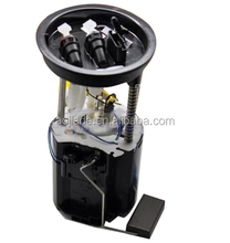 Quality Trusted fuel pump assembly for Volvo S80, 6G9N-9H307-DD