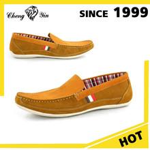 Casuales marea zapatos <span class=keywords><strong>Alibaba</strong></span> al por mayor de los hombres de camellos baratos