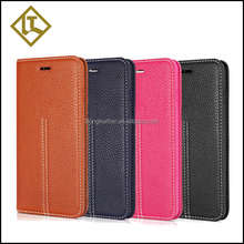 For iphone 6 leather,for iphone 6 leather case original , for iphone 6 plus leather case