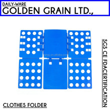 Flip Clothes Folding Board Clothes Folder