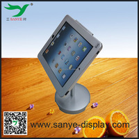 restaurant pos system laptop stand for ipad 2 cases