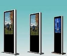 55-inch Sumsung/LG panel lcd video wall,advertising player for supermarket and shopping mall
