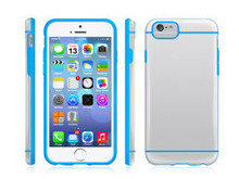 custom iphone case/for iphone 5s cover/dual color phone case