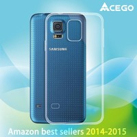 Buy 300 get 50 free Barely There For Samsung galaxy s5 case
