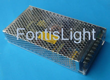 12V 20A LED Transformer/240w led power supply/switch power supply