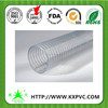 Factory price top quality pvc covered oil hose