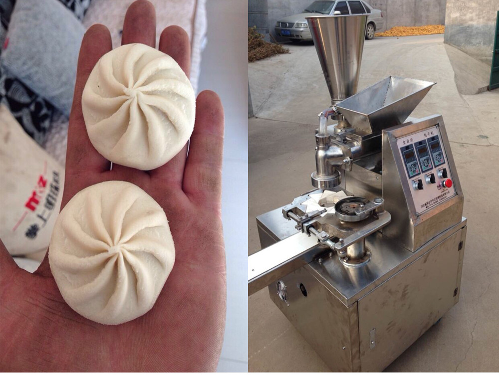 baozibaopaubaupowsteamed stuffed bun making machine (5).jpg