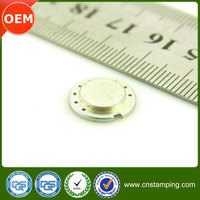China custom made stamping parts,quality custom made stamping parts