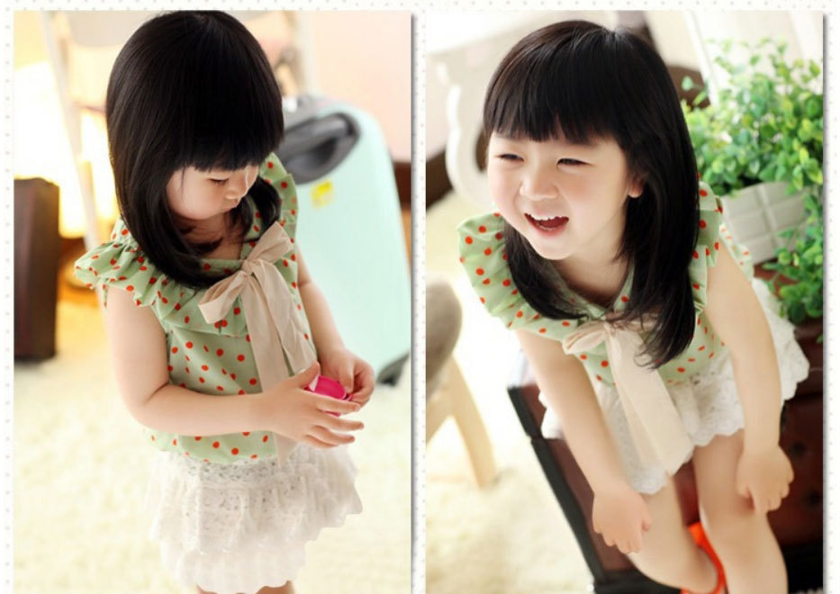 X Girl Clothing New 2014 baby girl fashion