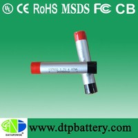 wholesale china Shenzhen manufacturer e-cigarette battery