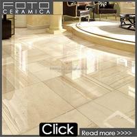 England inkjet glazed porcelain tiles,CZ6168AS