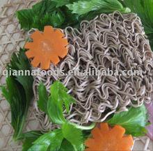 Ramen Instant Noodle