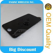 buy direct from china factory lcd assembly digitizer for iphone 5