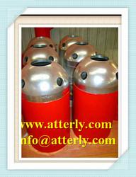 float shoe collar casing assembly pressure valve