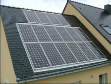 New design 12kw three phase also called solar power grid tie system for solar electricity system