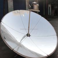 Foldable solar cooker/solar cooker oven /portable solar cooker