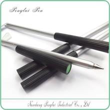 2015 cheap factory price plastic Golf Ballpoint Pen,Golf Ball Pen ,Golf Pen
