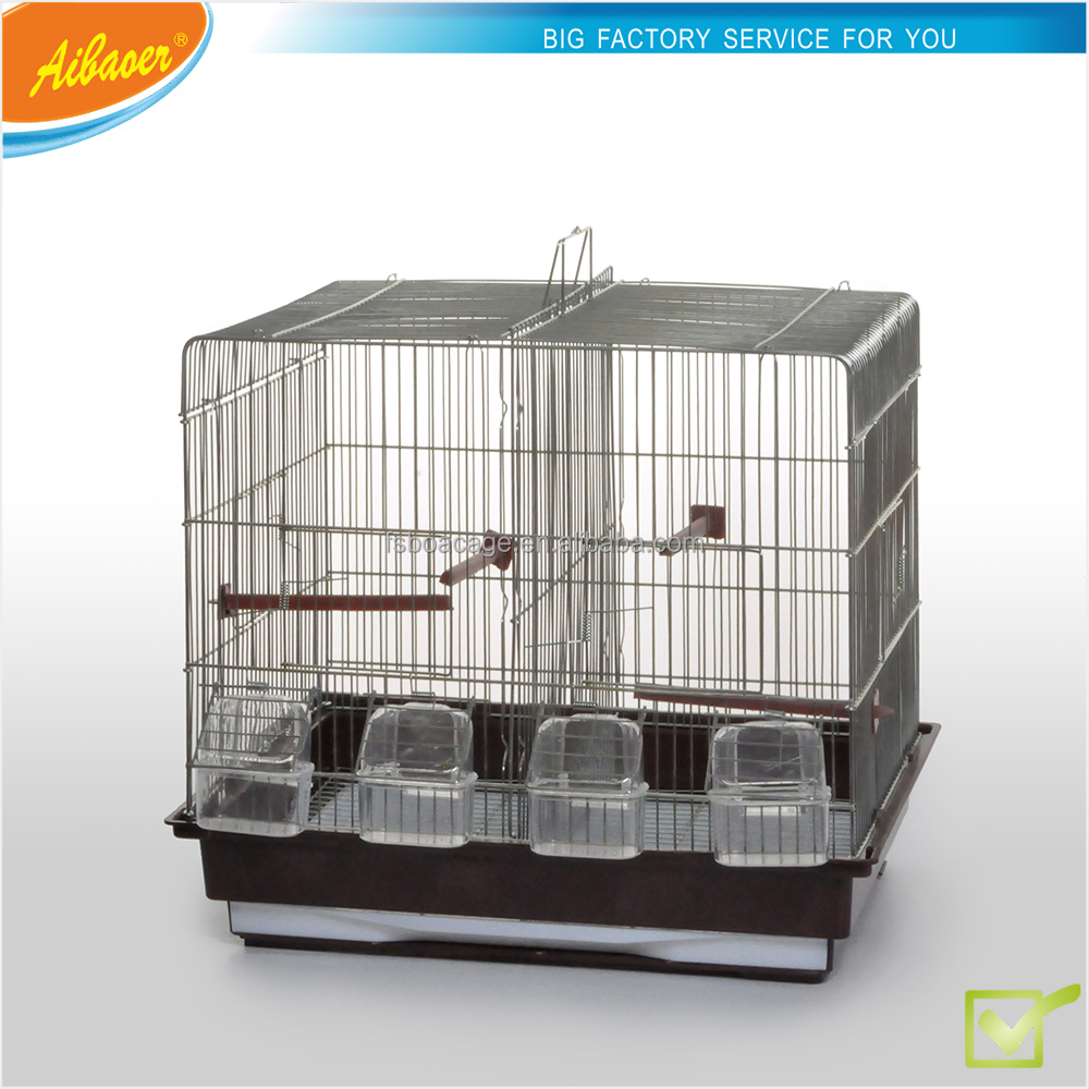 Bird breeding cage wholesale bird cages bird cage cage for Cheap c c cages