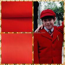 "T/C 80/20 21*21 104*56 57/58"" twill fabric-2015 Best quality TC school uniform fabric textile"