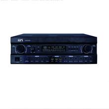 factory supply cheap 350w amplifier design ktv room
