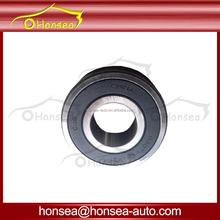 Lifan Half Shaft High Speed Bearing TM6307YA9-2RS1 High Quality Lifan parts