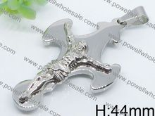 China Wholesale Hot Sale metal gun pendant