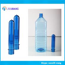 new pet bottle preforms(3-5 gallon)
