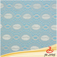 Lace Fabric For Wedding Dress,Nylon Lace Fabric,Nylon lace trimming