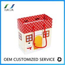 Caliente la venta de Chininese oro de la fábrica NAVA marca OEM de la ayuda de reciclaje de v