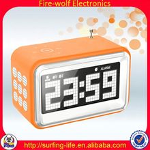 FM Funny Alarm Clocks Wholesaler