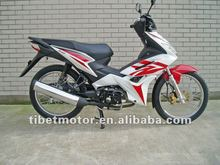 motorcycle 110CC CUB best selling motorcycle electric ZF110-8VIII