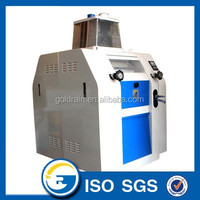 Electric Wheat flour mill /Wheat flour milling machine with price