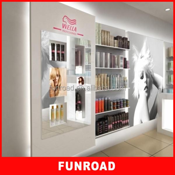 Nahema Guerlain perfume  a fragrance for women 1979